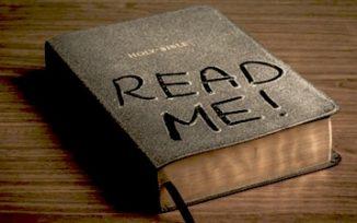 bible-read-me