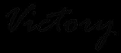 victory-script
